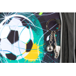 Školská sada Core Futbal