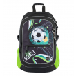 Školská sada Core Futbal II
