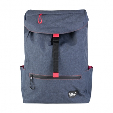 Študentský batoh Dark