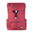 Študentský batoh Red