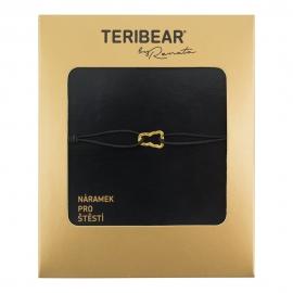 Teribear byRenata, náramok