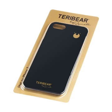Teribear byRenata, obal na iPhone 7
