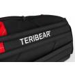 Teribear, detský batoh