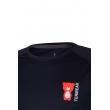 Teribear pánske bežecké tričko: M