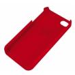 Teribear, plastový obal na iPhone 4