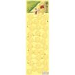 W. Disney Medvedík Pú - merací kalendár, 33 x 64 cm
